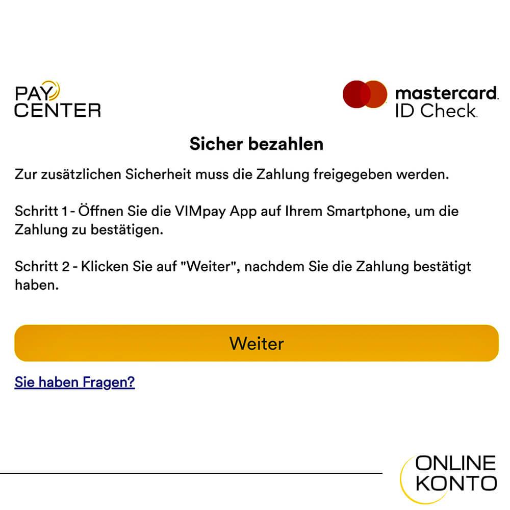 Sicher-mit-Mastercard-online-bezahlen