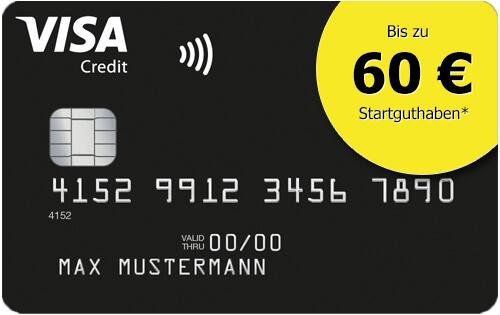 60-deutschland-kreditkarte-aktion