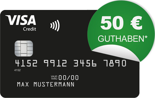deutschland-kreditkarte-classic-50-euro-startguthaben