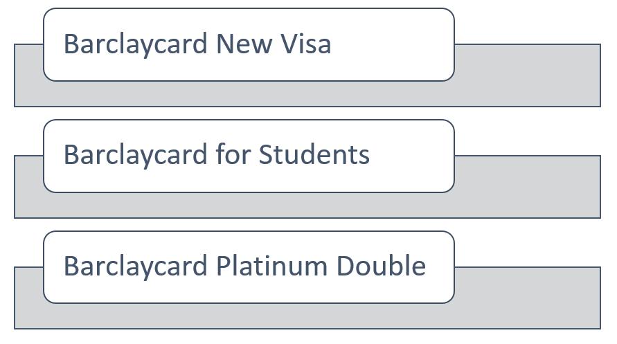 barclaycard-kreditkarten