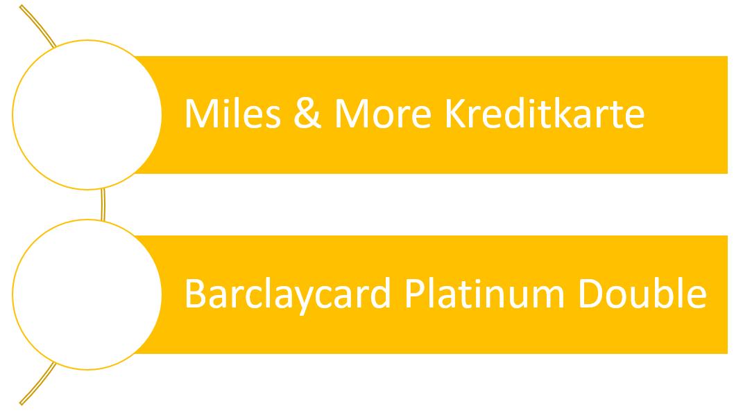 mastercard-premium-kreditkarten