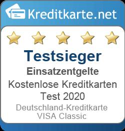 deutschland-kreditkarte-testsieger-einsatzentgelte2020