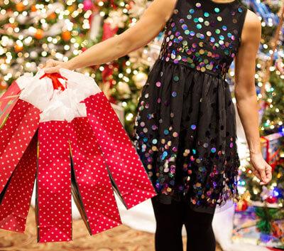 geschenke-einkaufen