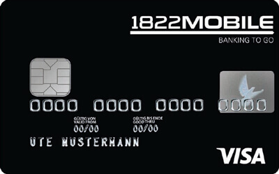 1822mobile-visakreditkarte-1822direkt