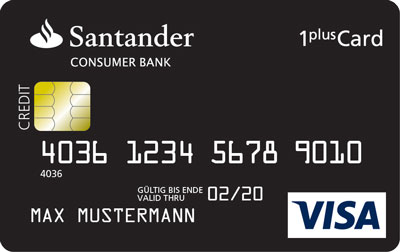 1plus-visa-card-santander