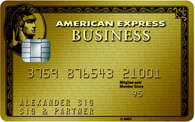 american-express-business-gold-card-american-express-orig