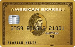 american-express-gold