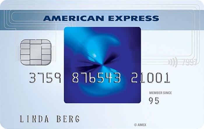 amex-blue-card