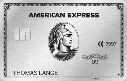 amex-platinum-card