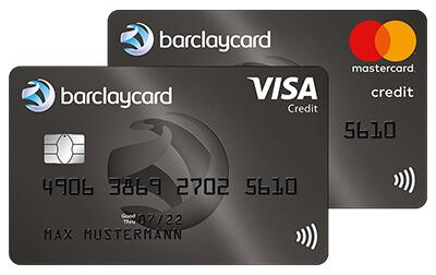 barclaycard-platinum-double-2018
