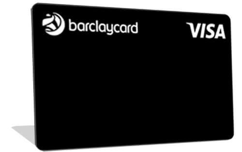 barclaycard-visa-kreditkarte-2021