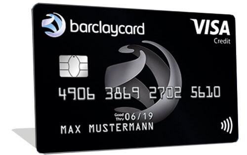 barclaycard-visa