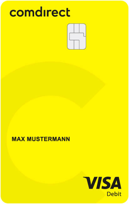 comdirect-visa-debitkarte