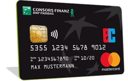 consors-finanz-mastercard