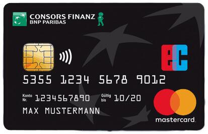 consors-finanz-mastercard_1