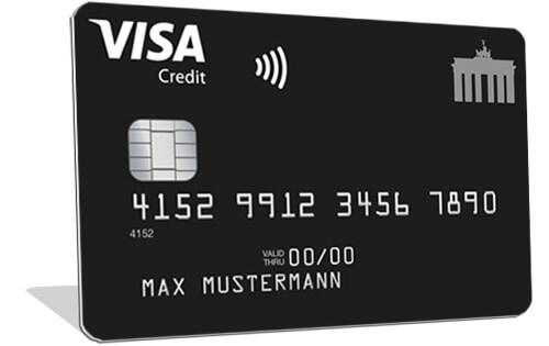deutschland-kreditkarte-classic-visa