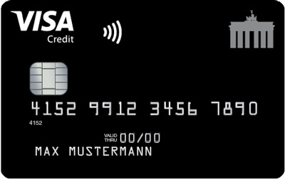 deutschland-kreditkarte-classic