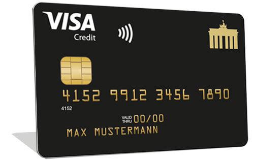 deutschland-kreditkarte-gold-visa