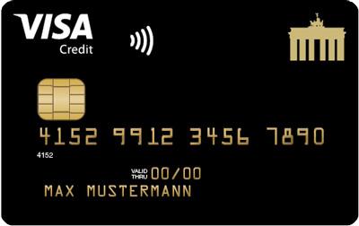 deutschland-kreditkarte-gold