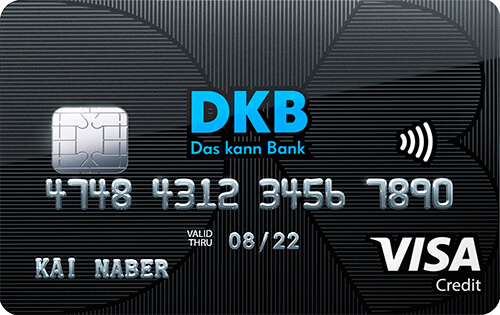 dkb-visa-kreditkarte-2019