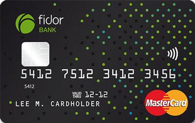 fidor-smartcard-mastercard