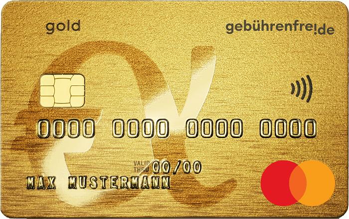 gebuehrenfrei-mastercard-gold-2021neu