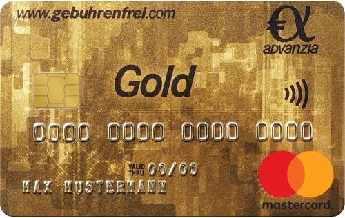 gebuehrenfrei-mastercard-gold-kreditkarte
