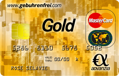 gebuhrenfrei-kreditkarte