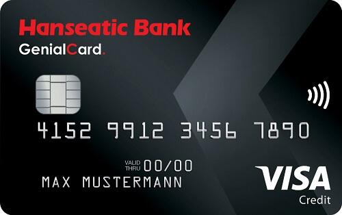 genialcard-kreditkarte_1