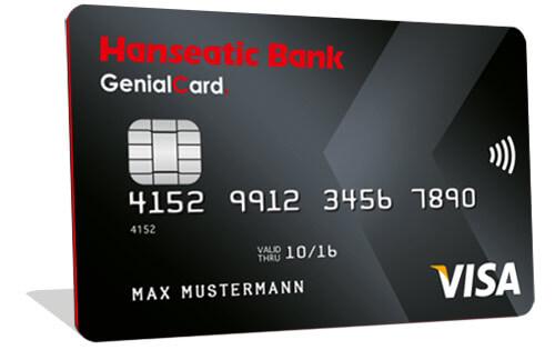 genialcard-kreditkarte_2