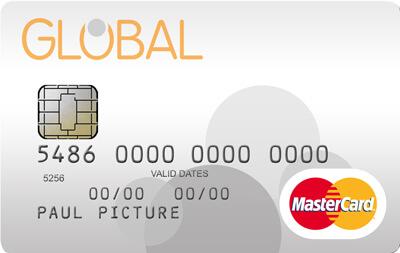 globalmastercard