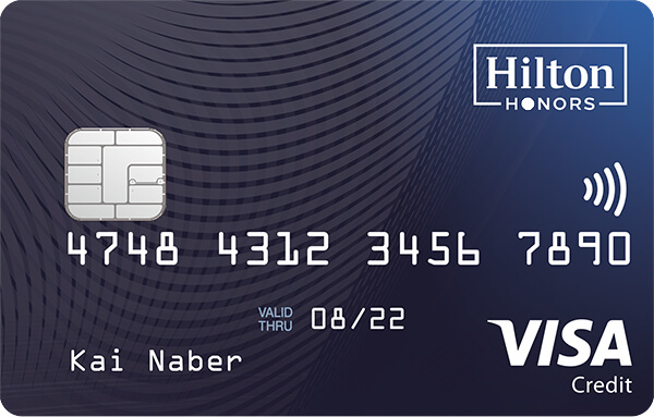 hilton-honors-credit-card-kreditkarte