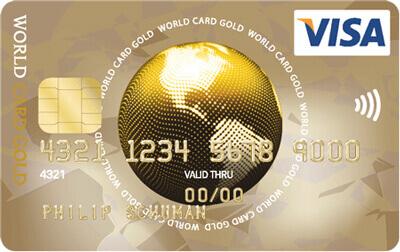 ics-visa-world-card-gold