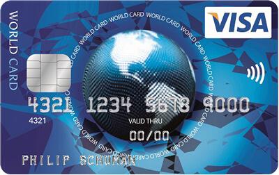 ics-visa-world-kreditkarte