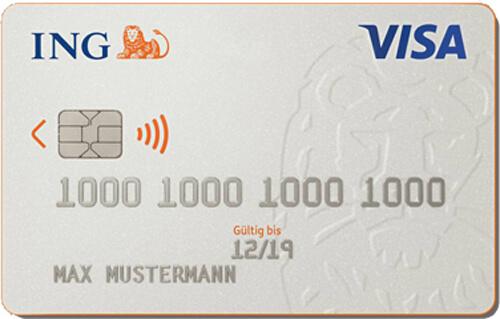 ing-visa-card
