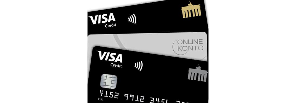 kreditkarten-arten-gross