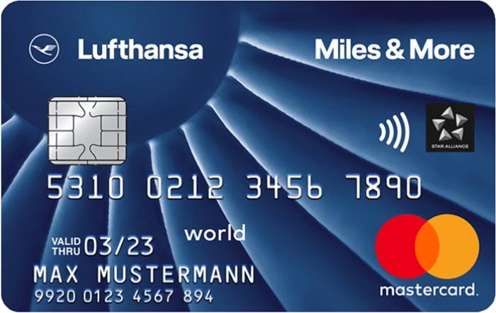 milesmore-bluecard-kreditkarte2021