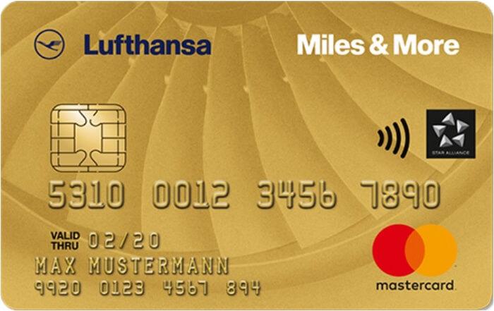 milesmore-goldcreditcard-kreditkarte