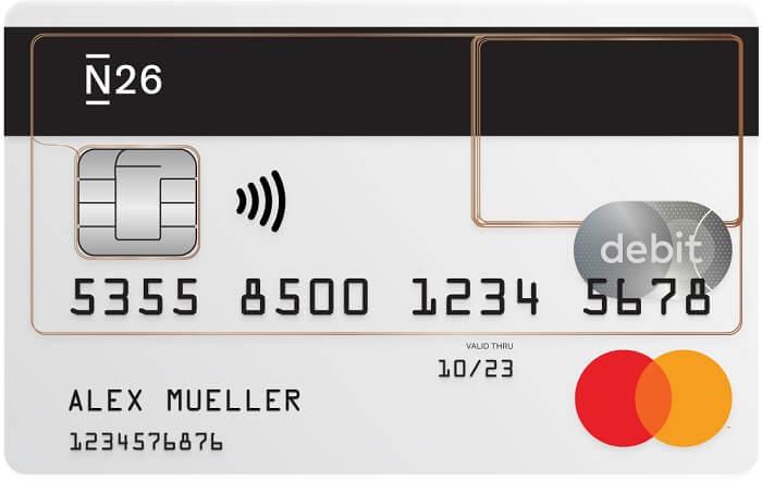 n26-mastercard-2019