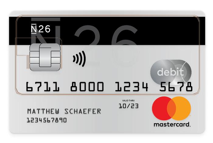 n26-mastercard-standard-2020