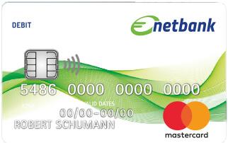netbank-debit-mastercard