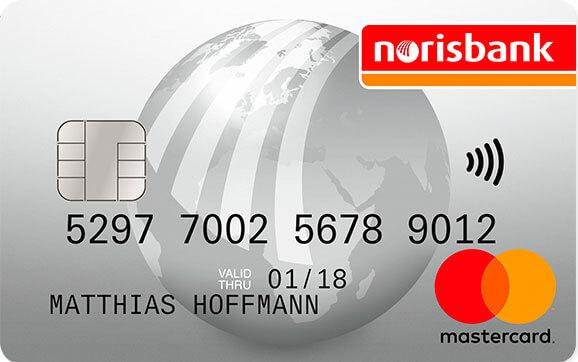 norisbank-top-girokonto-mastercard