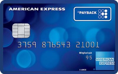 payback-american-express-karte