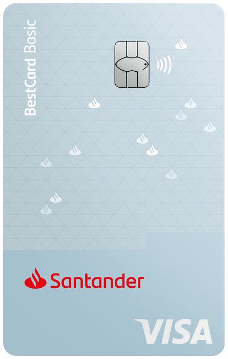 santander-bestcard-basic-kreditkarte