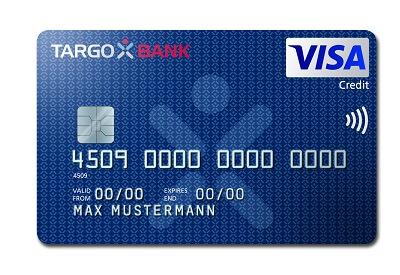 targobank-kreditkarte-visa