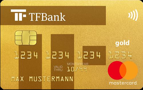 tf-mastercard-gold-kreditkarte-2020