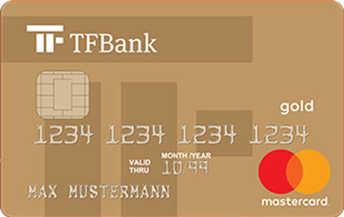 tf-mastercard-gold