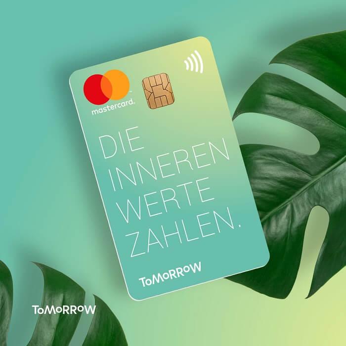 tomorrow-visacard