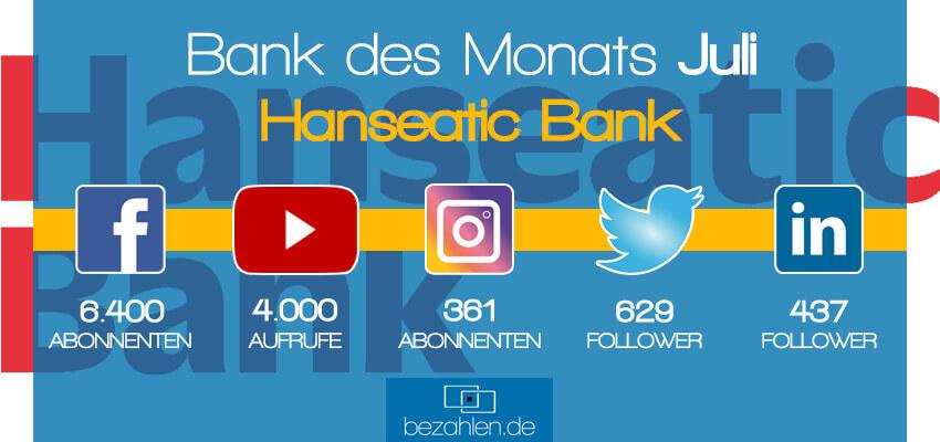 202007-bankdesmonats-juli-hanseaticbank
