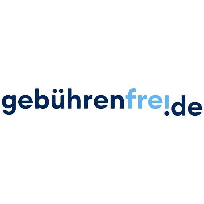 202109-neues-gebuehrenfrei-logo-advanzia